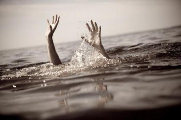 """Для 32-річного мукачівця купання на рибальському водоймищі """"Багер"""" стало останнім"""