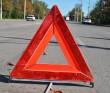 На Рахівщині в ДТП загинули двоє водіїв