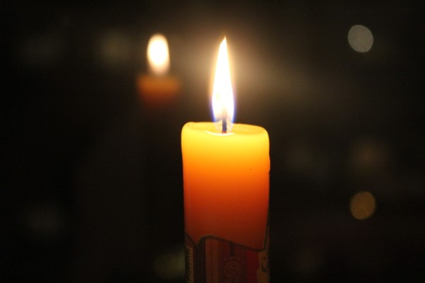 На Луганщині під час боїв загинув боєць 128-ої бригади, - Москаль