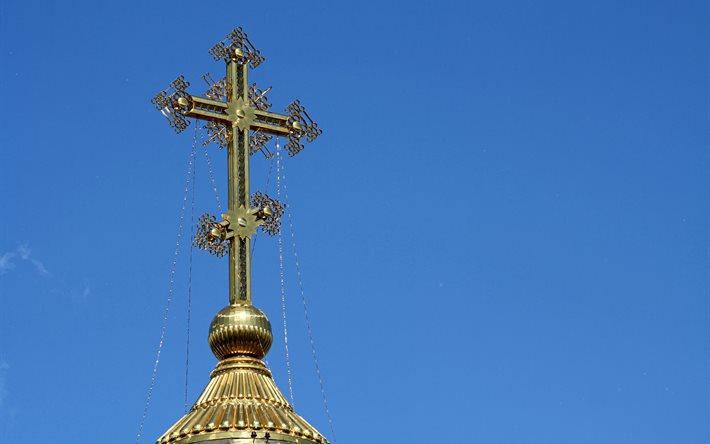 12 парафій і 11 священиків УПЦ Московсього патріархату перейшли до УАПЦ. У Мукачівській єпархії все спростовують