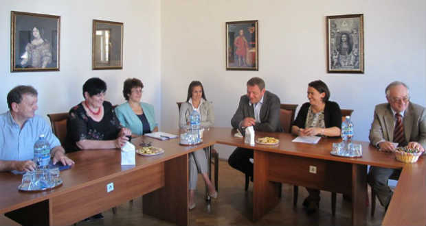 На літній відпочинок до Угорщини відправлять 2200 закарпатських дітей