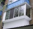 Невідомі зловмисники спустошили квартиру в Ужгороді