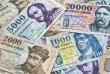 Мешканець Чопа вимагав гроші у громадян Угорщини