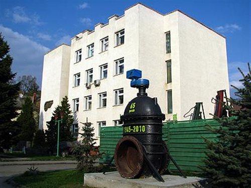 Водоканал Ужгорода тимчасово припиняє нараховувати пільги деяким категоріям громадян