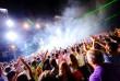 День молоді в Ужгороді відзначатимуть масштабною трьохденною дискотекою із парадом та битвою діджеїв