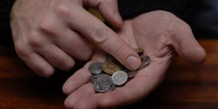 На Мукачівщині офіційно нарахували 478 безробітних