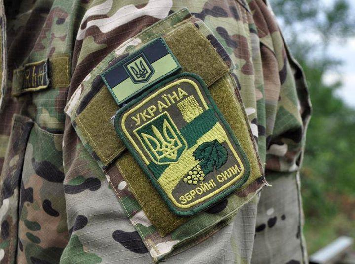 Під шосту хвилю мобілізації підпадають і ті чоловіки, які раніше не служили в армії