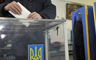 Місцеві вибори на Закарпатті 2015: потреба змін