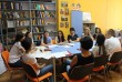 Єврокомісія надасть закарпатцям кошти на втілення демократичних змін у краї