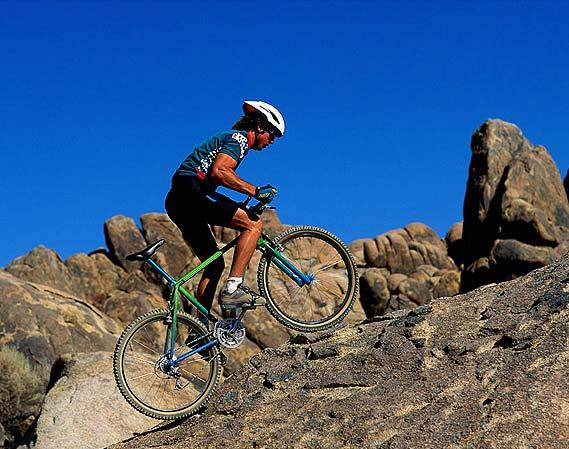"""На Мукачівщині завтра відбудуться велосипедні змагання """"Апхіл Сент-Міклош"""""""