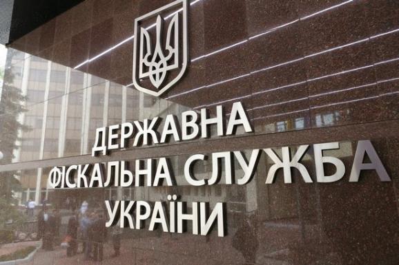 Закарпатську митницю може очолити відомий волонтер та активіст Майдану