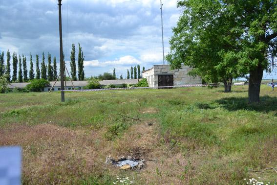 За відмову надавати інтимні послуги, житель Миколаївщини жорстоко вбив закарпатку