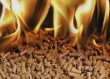 Ще один дитсадок Ужгорода переведуть на альтернативне опалення