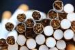 Вермішель зі смаком тютюну: махінації не допомогли іноземцю приховати контрабанду