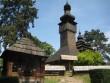 Закарпатському краєзнавчому музею присвоять ім'я Тиводара Легоцького