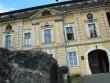 Бібліотеку УжНУ можуть визнати національним надбанням України