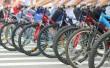 Жителі Ужгорода здійснять велопробіг