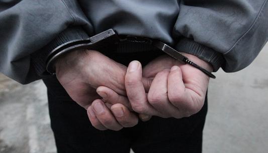 За спробу продати боєприпаси мешканець обласного центру може відсидіти 7 років ув'язнення
