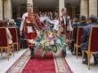 В Ужгороді урочисто відзначили День Конституції