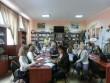 Бібліотекарі з усієї України зустрілись у Тячеві