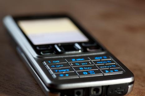 На Закарпатті телефонні шахраї представляються податківцями