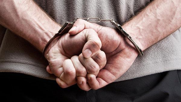 Закарпатські правоохоронці затримали мукачівця, який займався сутенерством