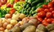 На Мукачівщині найбільше подорожчали овочі