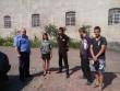На обліку мукачівської міліції перебуває 26 неповнолітніх