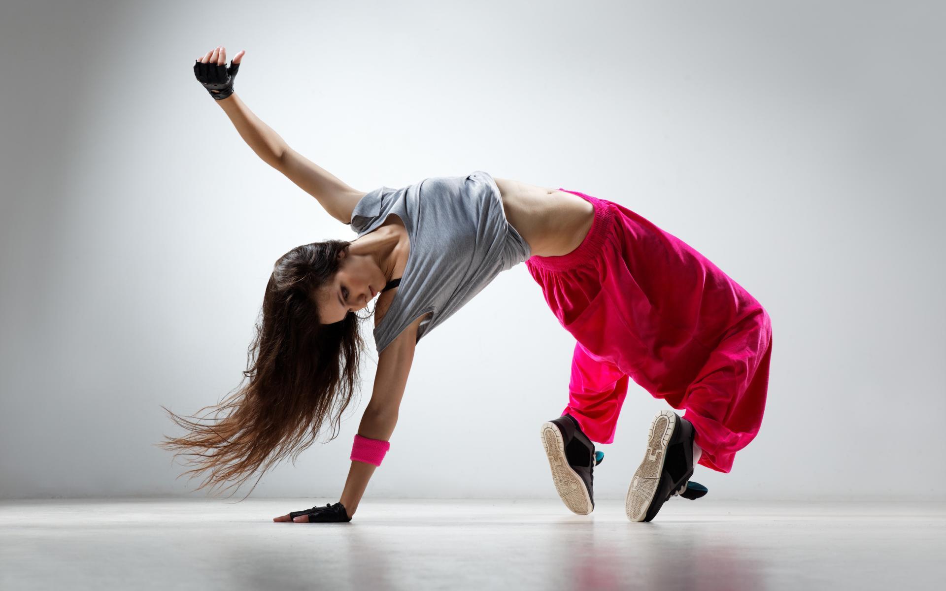 В Ужгороді відбудеться перша в історії всеукраїнська танцювальна премія