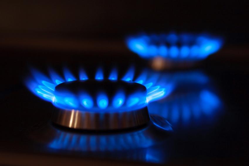 Ціни на газ знову можуть вирости