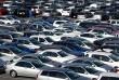 Прогноз по Закарпаттю – 600 нових проданих автомобілів за 2015 рік