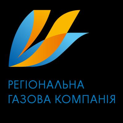 """На Перечинщині суд задовольнив позов ПАТ """"Закарпатгаз"""" до власника місцевого кафе-бару"""