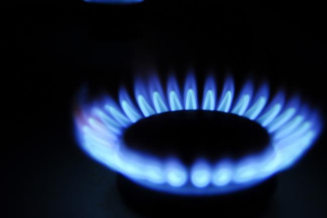 В Ужгородському районі без газопостачання залишаться 227 житлових будинків