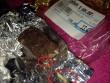 У шоколаді, придбаному в одному із магазинів в самому центрі Мукачева, виявили хробаків