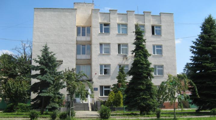 Депутати вирішили не виділяти ужгородському водоканалу майже 2,5 мільйони гривень