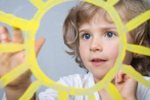 Закарпатській області на утримання дітей-сиріт передбачено 20 млн гривень