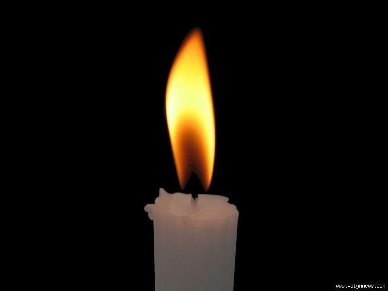 На Іршавщині чоловік загинув впавши з електроопори