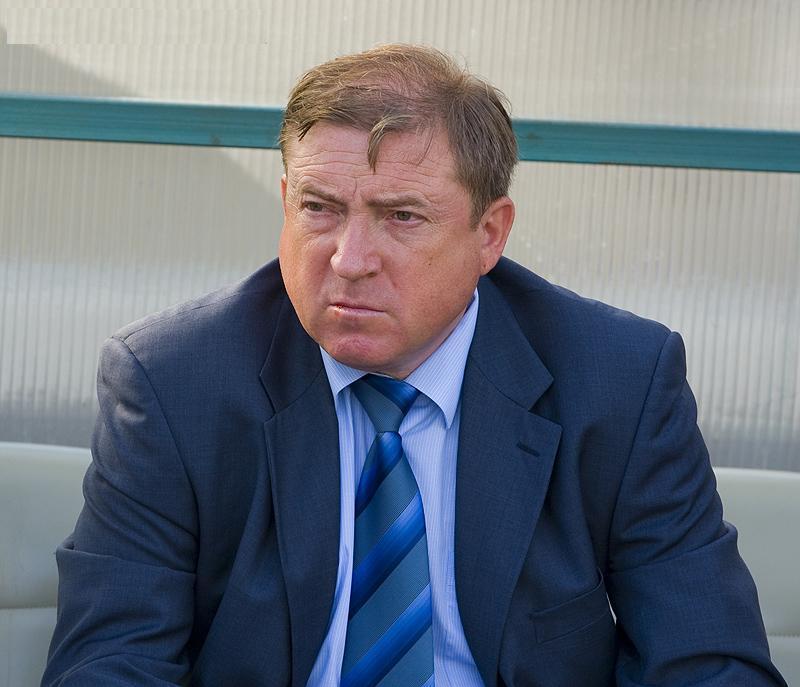 """""""Говерла"""" спішно збирає команду для старту у новому сезоні Прем'єр-ліги"""