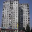 Деякі багатоповерхівки в Ужгороді ремонтуватимуть за кошти Європи