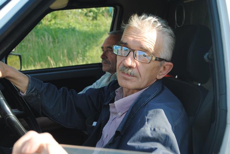 Очевидці перестрілки прокоментували резонансну подію, що сталась у Мукачеві