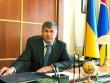 Михайло Ланьо розповів подробиці інциденту, який призвів до перестрілки в Мукачево