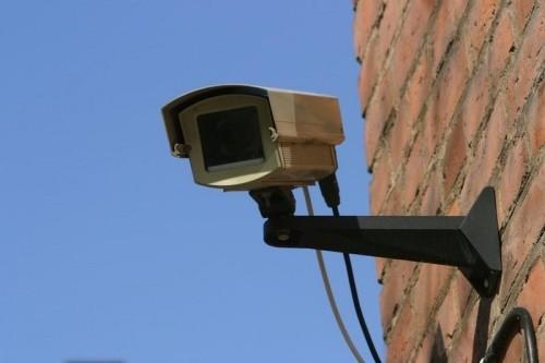 """Все що відбувалось на території спорткомплексу """"Антарес"""" зафіксовано камерами відеоспостереження"""