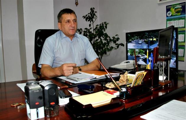 11 осіб постраждало внаслідок перестрілки у Мукачеві