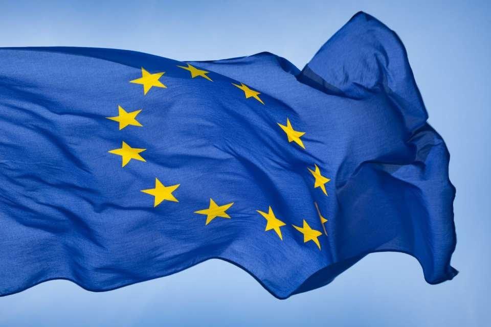 Події у Мукачеві можуть вплинути на введення безвізового режиму з ЄС, - МЗС