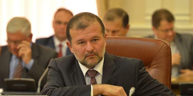 За інформацією місцевого населення, зброї та бійців у Лавках уже немає, – Віктор Балога