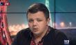 Події в Мукачеві – це провокація для відвернення уваги від роботи Верховної Ради та ситуації в Широкиному, – Семенченко
