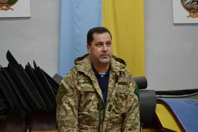 """Один із групи переговорників між """"Правим сектором"""" та міліцією у Мукачеві розповів деталі зустрічі"""