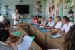 Закарпаття приймало семінар-практикум директорів центрів туризму
