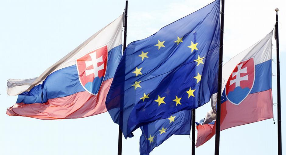 Словаччина збільшила кількість патрулів та спорядження для силовиків після стрілянини в Мукачеві