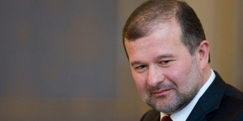 Віктор Балога поговорив з Ярошем та каже, що знав про зустріч ПС із Ланьом завчасно